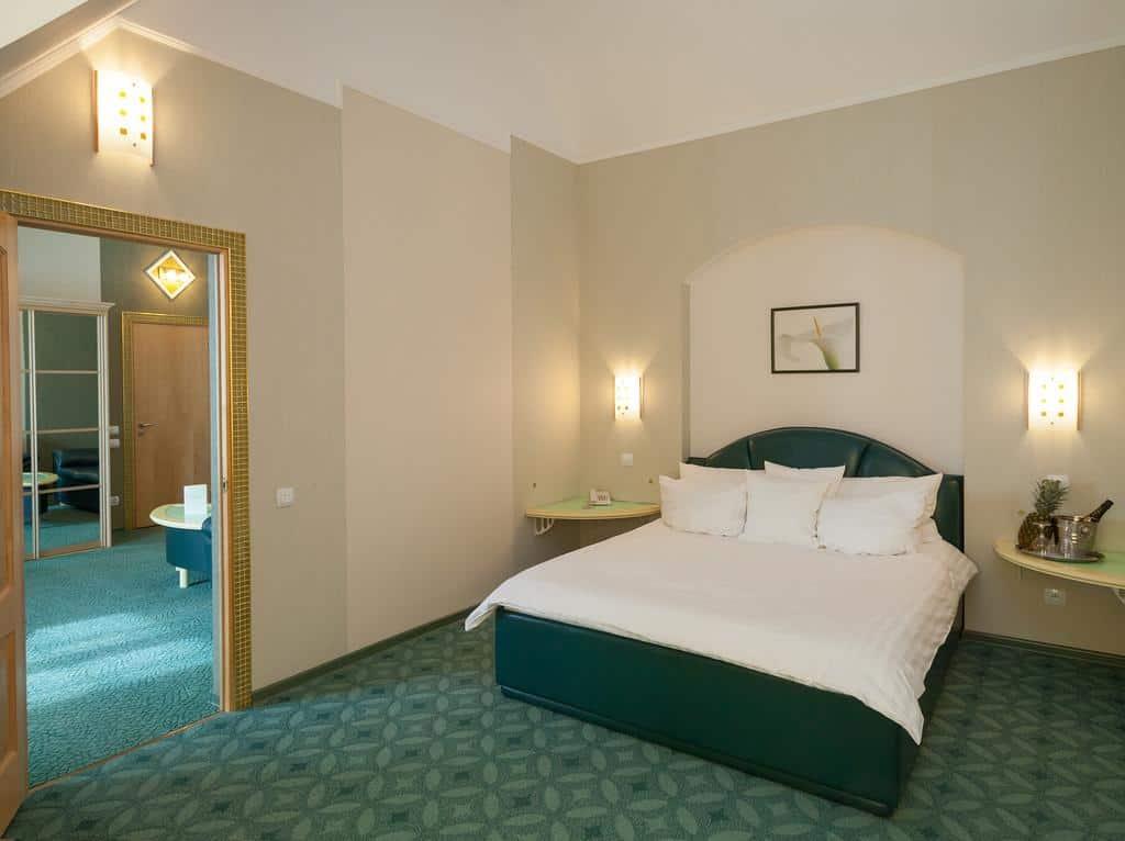 14.Oberteich Lux Hotel-min