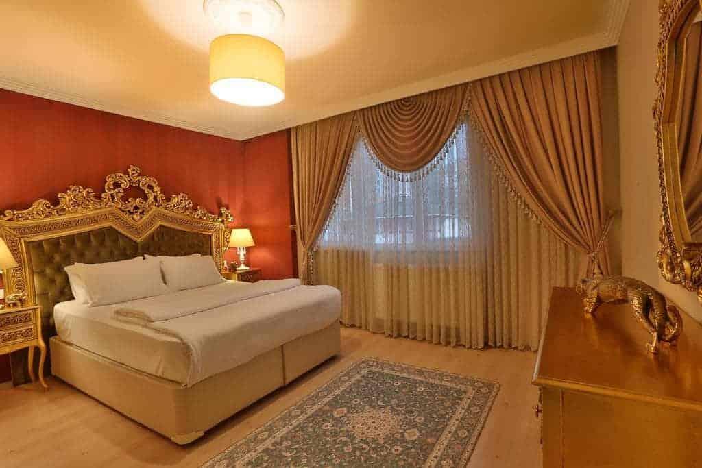 15.فندق سكن ريال كينغ-min