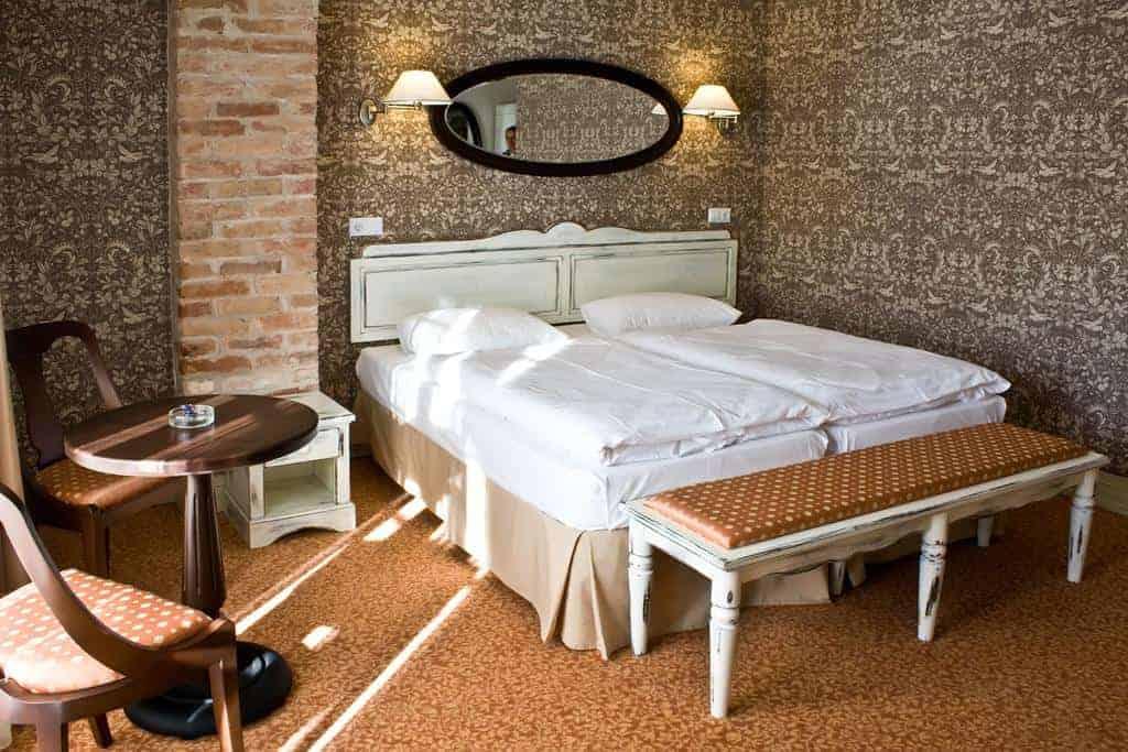 15.Hotel Usadba-min