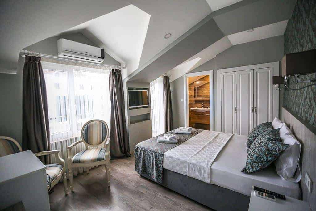 2.فندق دعاء سويت-min