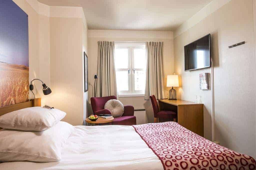 2.Mølla Hotel-min
