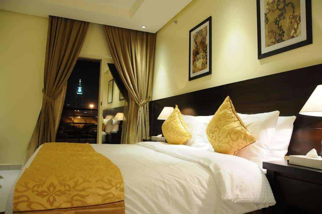 21.فندق درنف كدى مكة-min