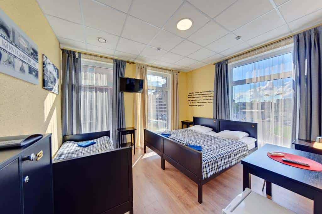 3.Hostel 39 Region-min