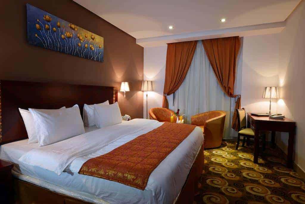 32.فندق ريف العالمية-min