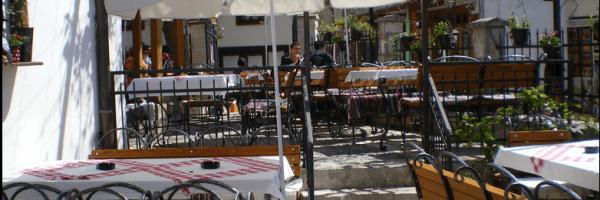 مطعم سادرفان