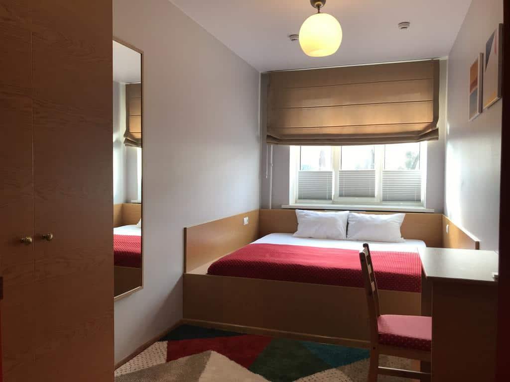 4.KD Hostel-min