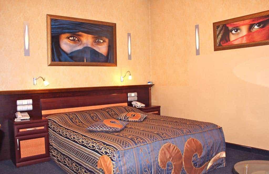 7.Cherepaha Hotel-min