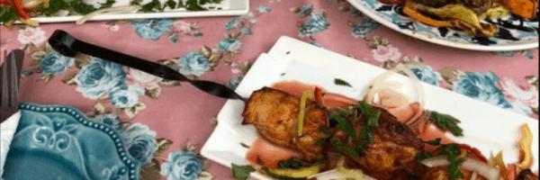 مطعم Kalakuri restaurant