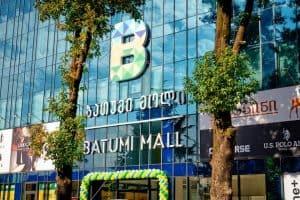 Batumi Mall