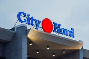 City Nord