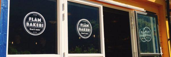 Flam Bakery