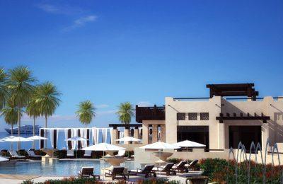 افضل 15 فندق فى عجمان من المسافرون العرب