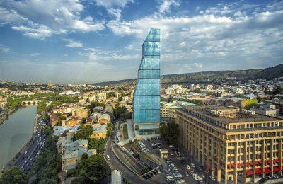 افضل 15 فندق في تبليسي من المسافرون العرب