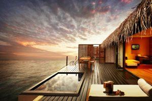 أفضل 15 فندق في ماليه من المسافرون العرب