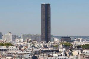 زيارة سوق اوتلت outlet  - فرنسا - باريس
