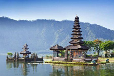 برنامج سياحي إلى إندونيسيا لمدة 10 أيام