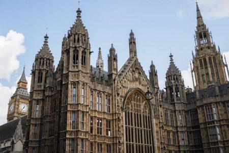 برنامج سياحي الى بريطانيا لمدة 5 أيام