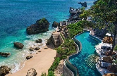 رحلتي إلى الفلبين