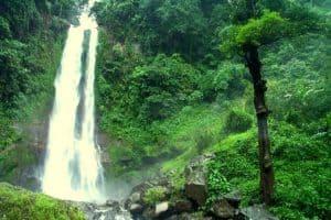 زيارة جزيرة بالي - إندونيسيا - جزيرة بالي