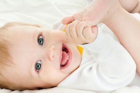 الولادة في بريطانيا والفيزا (معلومات مهمة لكل أم)