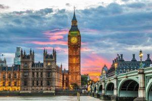 زيارة العديد من المعالم السياحية في بريطانيا ط55