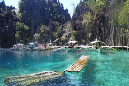 برنامج سياحي الى الفلبين لمدة 10 أيام