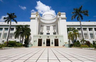 برنامج سياحي الى الفلبين لمدة 5 أيام