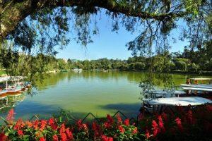 التعرف على أجمل المعالم السياحية في باقيو 109