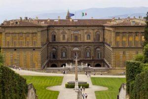 زيارة مدينة فلورنسا Florence – إيطاليا – فلورنسا
