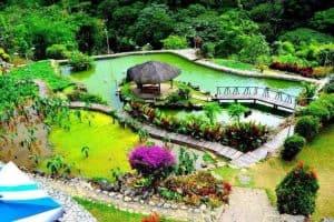 السياحة في الفلبين - سيبو ف102