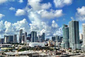 زيارة ولاية فلوريدا - امريكا - فلوريدا