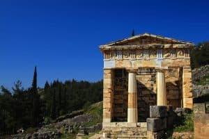 السياحة في أثينا 153 تم