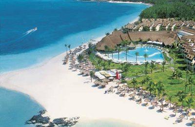 برنامج سياحي الى موريشيوس لمدة 10 أيام