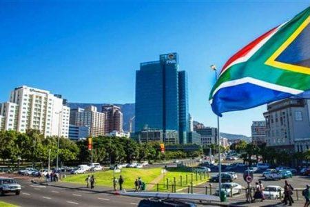 برنامج سياحي الى جنوب افريقيا لمدة 5 أيام