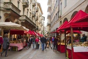 التسوق في سويسرا سو1515