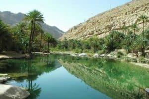 وادي الحوقين س1510