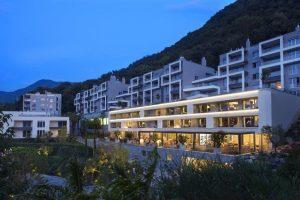 أفضل 15 فندق فى لوغانو من المسافرون العرب