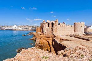 الدار البيضاء  م154 1