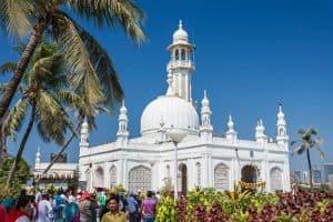 د102 قضاء يوم آخر في بومباي الجميلة