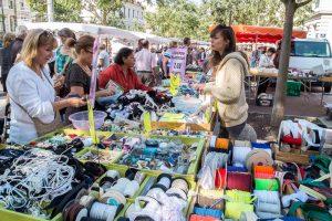 سوق بوركيبلاتز