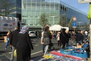 سوق ميدي