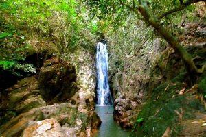 زيار أشهر الأماكن السياحية - تايلاند - بوكيت