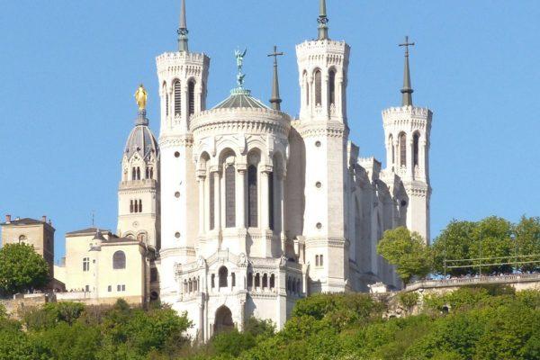 كنيسة فورفيار