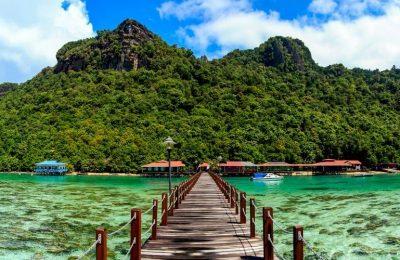 أفضل الأوقات لزيارة ماليزيا حسب الشهر