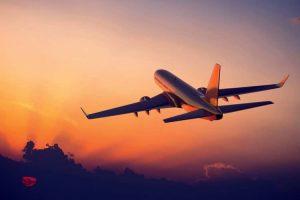مغادرة تايلاند والعودة للديار  - تايلاند - شيانغ ماي