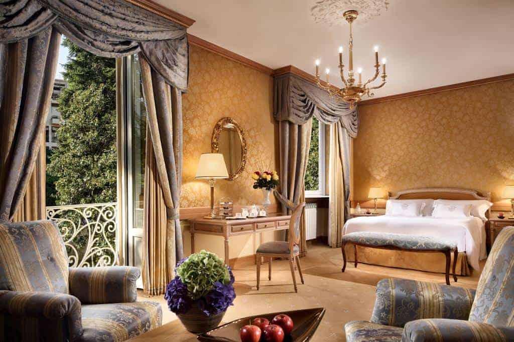 3.فندق سبلانديد روايال-min
