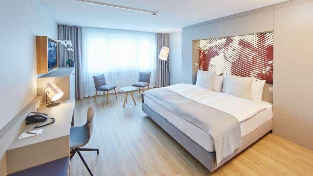 7.فندق فيتشتاين-min