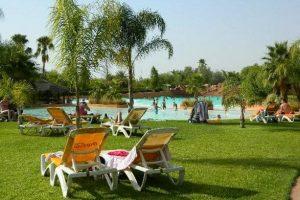 السياحة في مراكش الجميلة م32