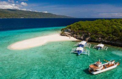 برنامج سياحي الى الفلبين لمدة 15 يوم