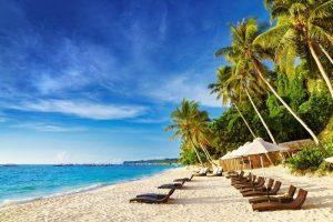 السياحة في سيبو ف152
